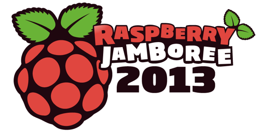 Raspberry Jamboree, 9th March 2013 | Lanyrd