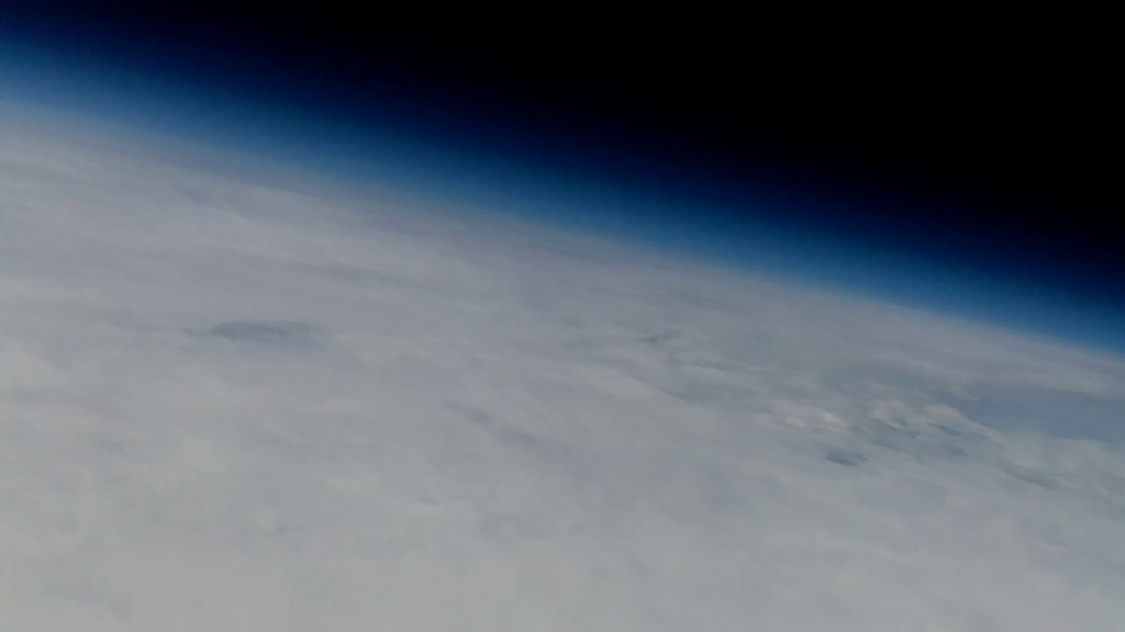 High Altitude Ballooning, sixth-form style | Raspberry Pi
