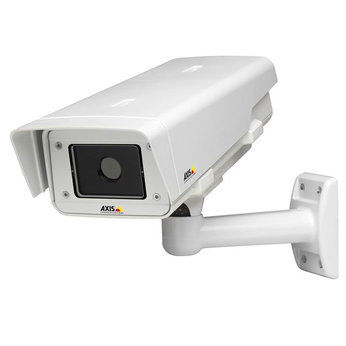 safe talk blog tagged security cameras safe and vault store com