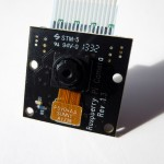 Pi NoIR Infrared Camera Module For Raspberry Pi | Raspberry Pi Spy
