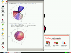 The Wolfram Language and Mathematica on Raspberry Pi, for free | Raspberry Pi