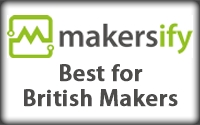 Makersify UK Adafruit Distributor