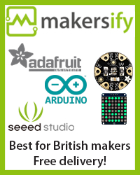 Makersify - best for British Makers