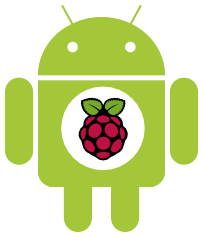 android_pi