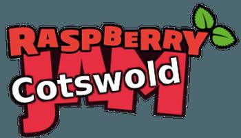 cotswold_raspberry_jam