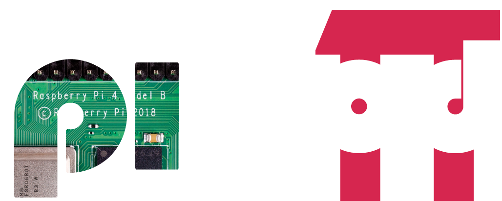 Getting started with Digital Making on the Raspberry Pi